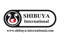 Shibuya International