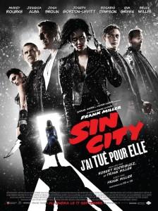 Sin_City_J_ai_tue_pour_elle