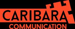 Caribara