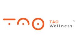 Tao Wellness