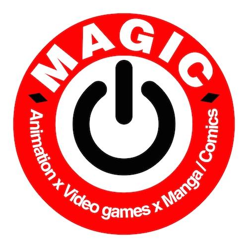Logo_MAGIC