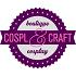 Cospl&Craft