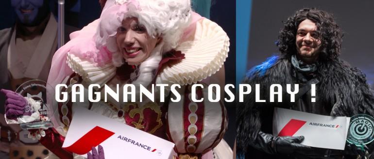 news_cosplay2016