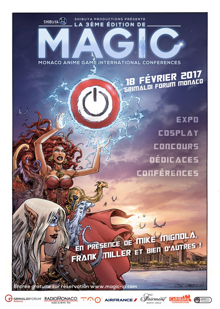 affiche-magic-2017-def