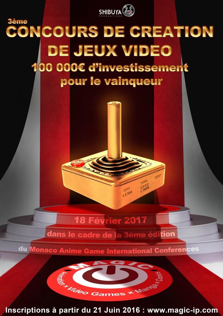 JeuVideo2017-BD