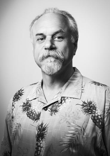 J. J. Sedelmaier
