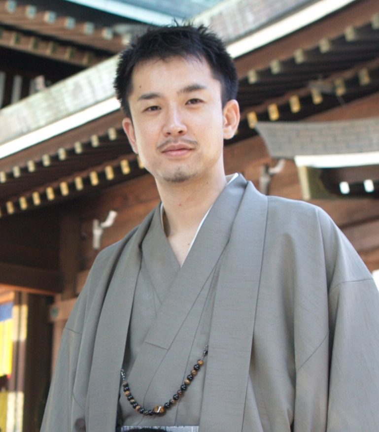Kosuge_photo
