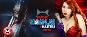 slide cosplay2