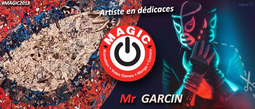 Mr-GARCIN_FR+