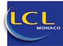 LCL Monaco