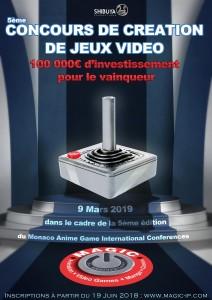 JeuVideo2019VF