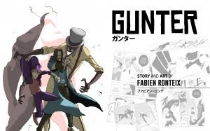 GUNTER_visuel