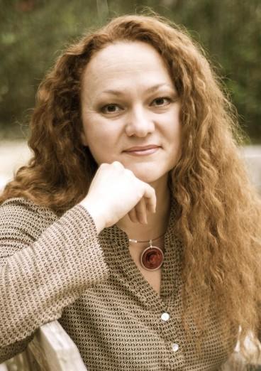 Lyse Tarquin