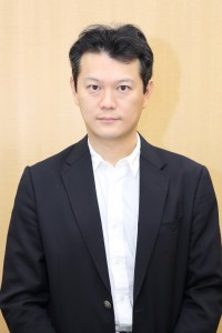 Hiroyuki NAKANO_Shonen Jump