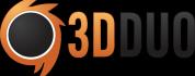 3D DUO