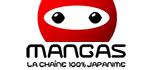 La Chaîne Manga