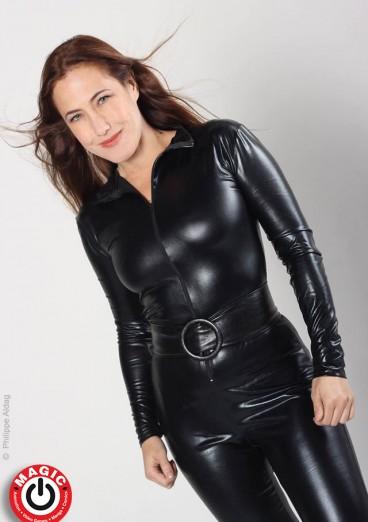 Myriam Charleins / Jury MICM