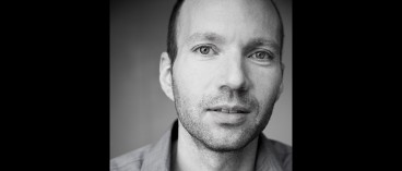 Jordan Mechner sera membre du Jury du concours de création de jeux vidéo 2018