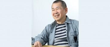 Yu Suzuki, invité jeux vidéo MAGIC 2018