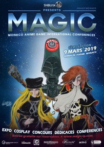Affiche MAGIC MONACO 2019 Vdfinitive+
