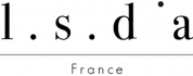 LSDA France