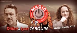 slide-TARQUINteam_FR