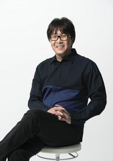 Yōichi Takahashi