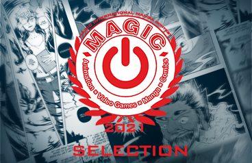 Le Covid n'arrêtera pas l'International Manga Contest !