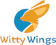 Witty Wings