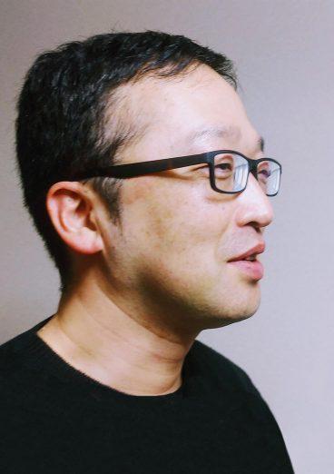 Daitarô Nishihara